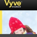 Vyve Broadband reviews and complaints